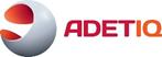 Adetiq Logo